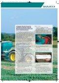 10/2007 - D - Seite 3