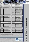Einladung Lehrgang Muenster Okt09.pdf - Ingenieure ohne Grenzen - Seite 2