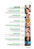Confidosdialog Auszug Gesund essen im Job betriebliches ... - Seite 5