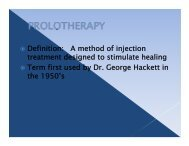 Session 104 - Rocheleau - The Canadian Pain Society