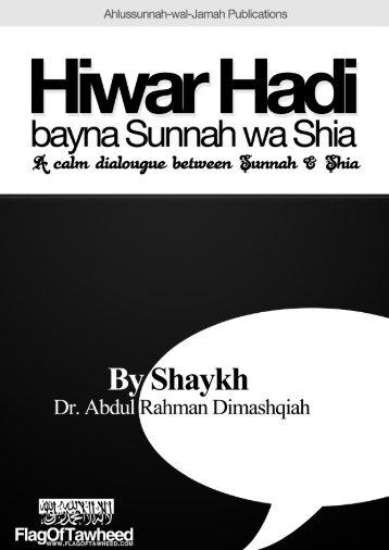 en_A_Calm_Dialogue_between_Sunnah_and_Shia