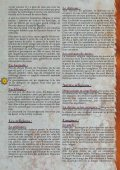 Langue - Cerbere.org - Page 6