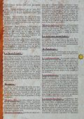 Langue - Cerbere.org - Page 7