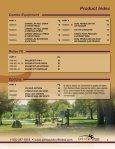 parisoutdoorfitness_catalogue - Page 5