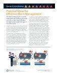 Smarter SCADA Alarming - Control Design - Page 2