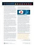 Smarter SCADA Alarming - Control Design - Page 3