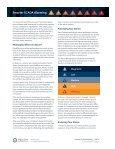 Smarter SCADA Alarming - Control Design - Page 4