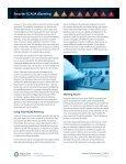 Smarter SCADA Alarming - Control Design - Page 5