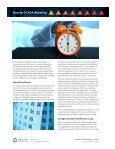 Smarter SCADA Alarming - Control Design - Page 6