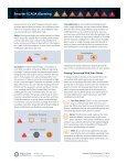 Smarter SCADA Alarming - Control Design - Page 7