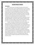 Munni Narayan - Kizuna - Welcome - Page 4