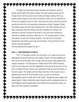 Munni Narayan - Kizuna - Welcome - Page 6