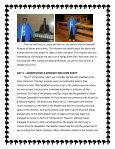 Munni Narayan - Kizuna - Welcome - Page 7