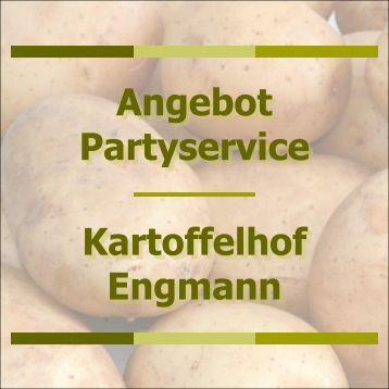 Kartoffelhof Engmann
