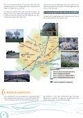 Rapport annuel 2011 - Angers Loire Métropole - Page 6