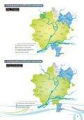 Rapport annuel 2011 - Angers Loire Métropole - Page 7