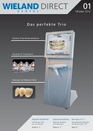 DIRECT - Wieland Dental