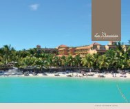 Flyer Mauricia_2011_Final_Layout 1 - Beachcomber