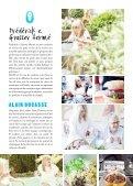 CUISINIEr - Alain Ducasse - Page 2