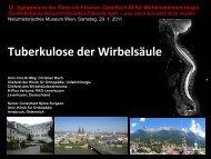 Bach.pdf - Österreichische Gesellschaft für Wirbelsäulenchirurgie