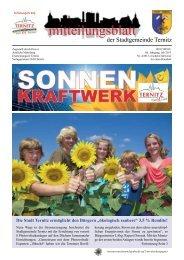 Datei downloaden - Stadtgemeinde Ternitz