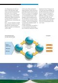 Transparenz, Weitblick und Übersicht - Seite 3