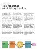 Transparenz, Weitblick und Übersicht - Seite 6