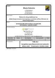 1332848591.pdf - BIP UM Katowice