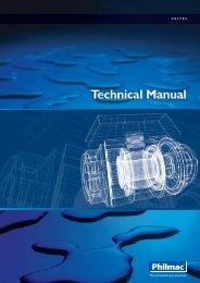 Valves TECHNICAL MANUAL - Dural Irrigation