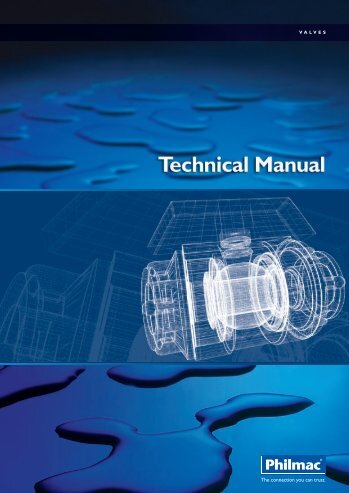 Valves TECHNICAL MANUAL - Dural Irrigation