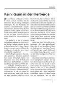 Februar 2011 - Ev. Johannesgemeinde Gießen - Page 3
