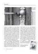 Februar 2011 - Ev. Johannesgemeinde Gießen - Page 4