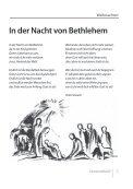 Februar 2011 - Ev. Johannesgemeinde Gießen - Page 5