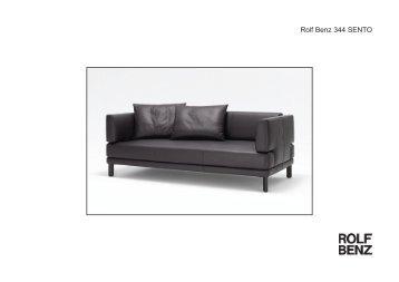 rb_sento_fr.pdf rb_sento_fr.pdf 487 K - Rolf Benz