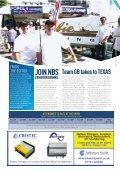 PSP SOUTHAMPTON - Southampton Boat Show - Page 3