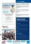 PSP SOUTHAMPTON - Southampton Boat Show - Page 4