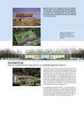 Gebäudebegrünung - Seite 2
