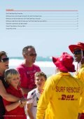 Guide - Surf Life Saving Queensland - Page 2
