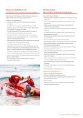 Guide - Surf Life Saving Queensland - Page 5