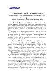 nota em página nova (PDF 89 KB) - Sala de prensa - Telefonica
