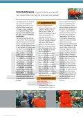 Einbau und Wartung - GWB - Seite 3