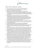 Professionelt notat - Page 6