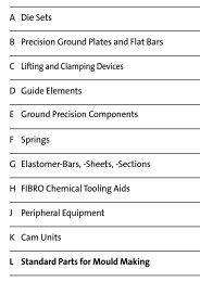 b2_HK_en__L.pdf - Fibro GmbH