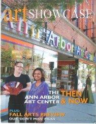 Download PDF - VISIT Milwaukee