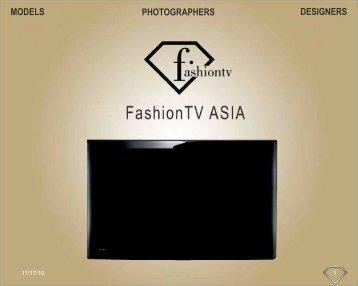 FTV ASIA V4 (PPTminimizer)