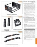 sicherheit und lagerung - Harley-Davidson Tuttlingen - Motorrad ... - Seite 4