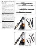 sicherheit und lagerung - Harley-Davidson Tuttlingen - Motorrad ... - Seite 7