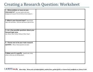 Complex Sentences Worksheets | Creating Complex Sentences Worksheet