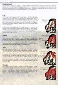 Spor og tegn - et hefte til hjelp i bestemmelse av store rovdyr - NINA - Page 3