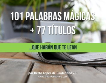 ebook-palabras-magicas-y-titulos
